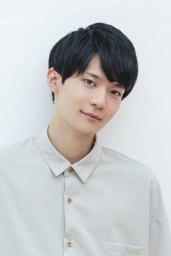 Image of Shogo Sakata