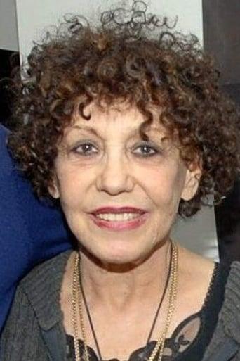 Image of Liliane Rovère
