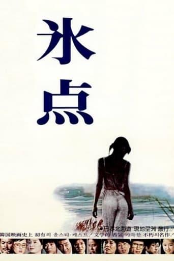 Poster of Subzero Point '81