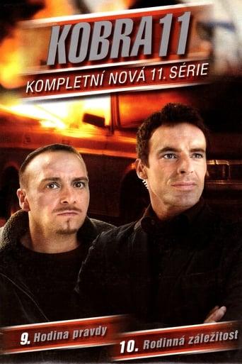 Season 22 (2008)