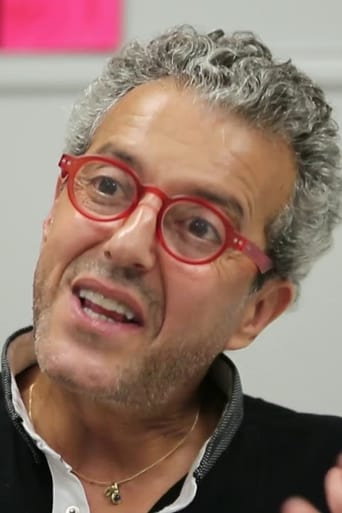 Patrice Abbou