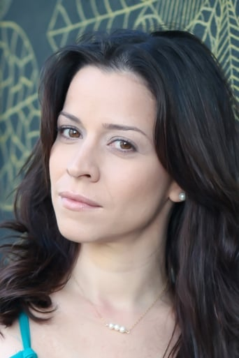 Jazmin Caratini