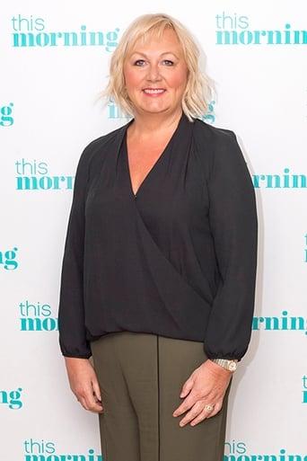 Image of Sue Cleaver