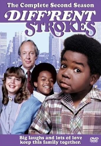 Temporada 2 (1979)