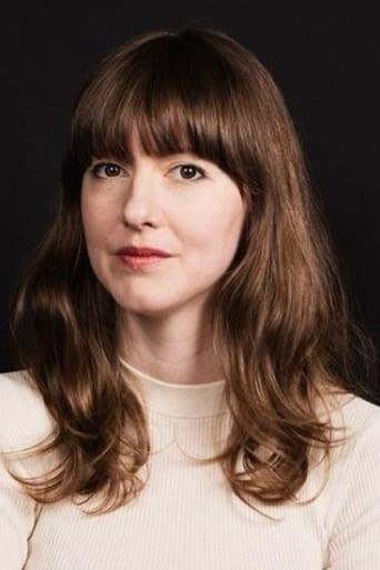 Image of Sanna Sundqvist