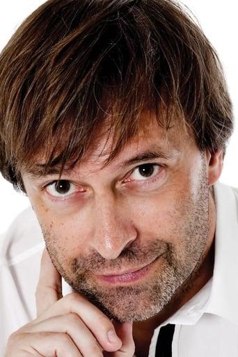 Image of Martin Brygmann