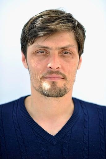 Image of Stipe Erceg