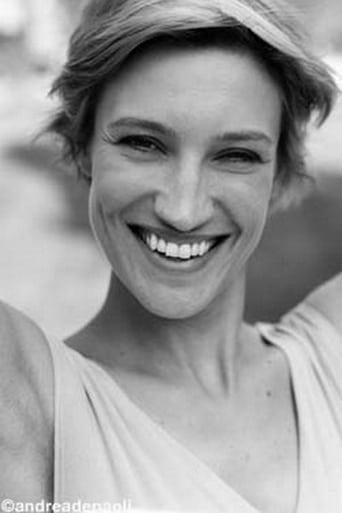 Image of Maria Sole Mansutti