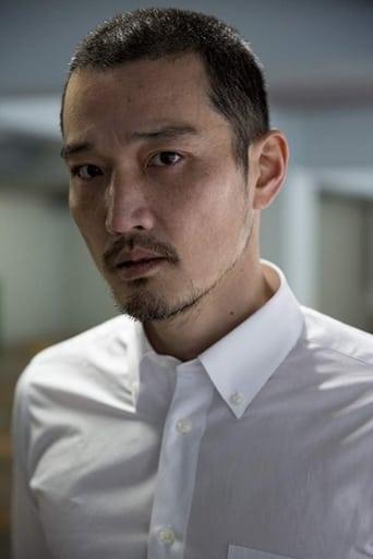 Image of Kentez Asaka
