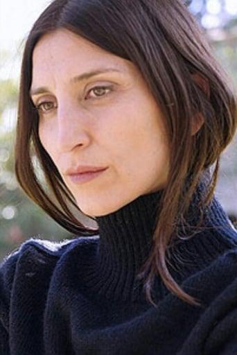 Image of Monica Piseddu