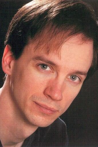 Image of Brandon O'Dell