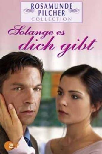 Poster of Rosamunde Pilcher: Solange es dich gibt