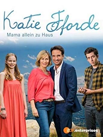 Poster of Mamá sola en casa