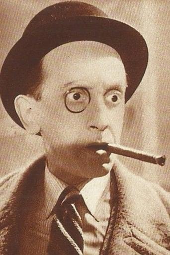Image of Franco Coop