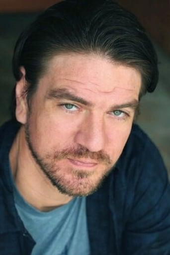 Image of Charles Halford