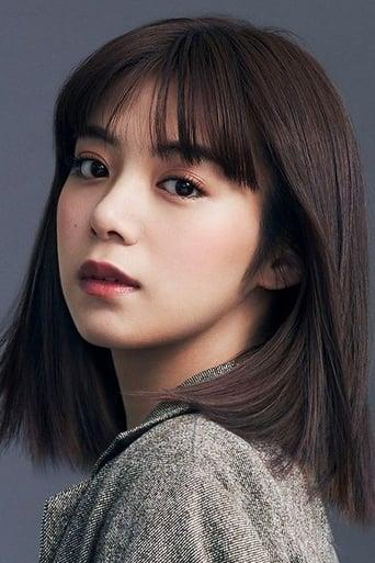 Image of Elaiza Ikeda