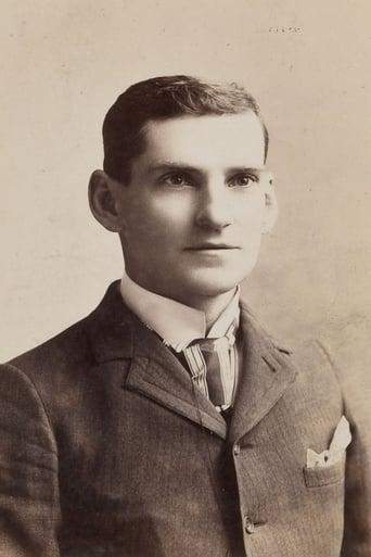 Image of George Berrell