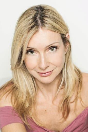 Image of Cindy Dolenc