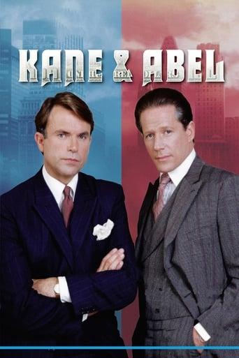 Poster of Kane & Abel