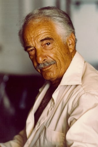 Image of Victor Borge