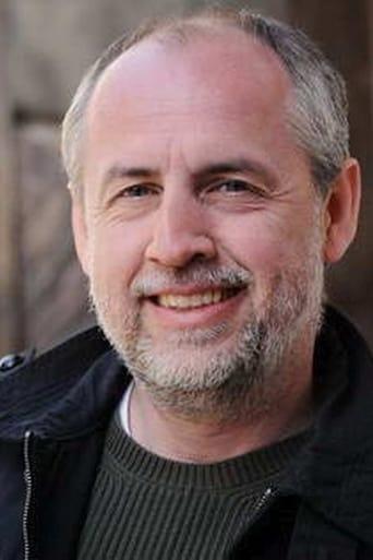 Image of Volker Engel