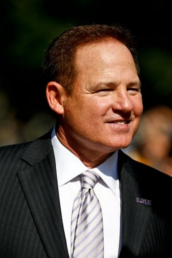 Image of Les Miles