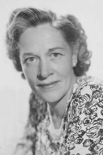 Image of Anne Revere