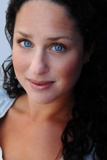 Image of Sara Sommerfeld