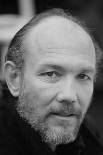 Guy Williams