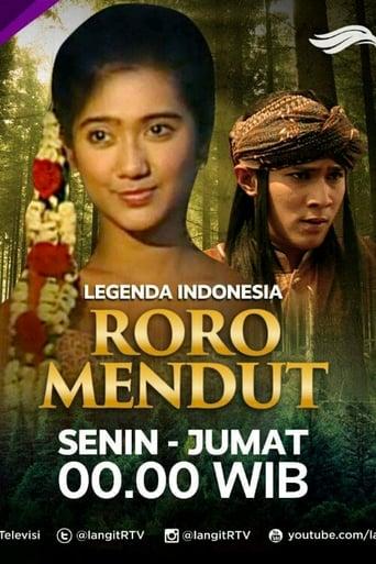 Poster of Roro Mendut