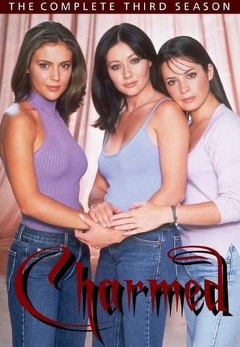 Season 3 (2000)