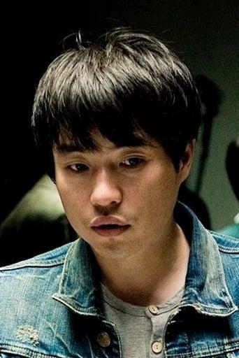 Image of Ryoo Seung-wan