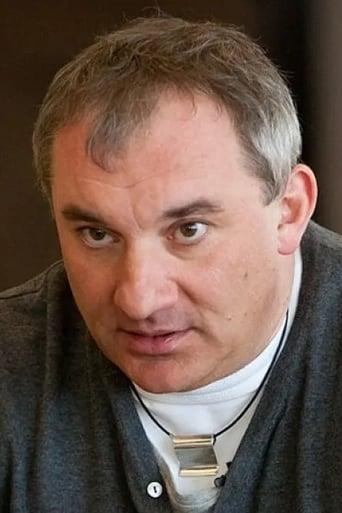 Image of Nikolay Fomenko