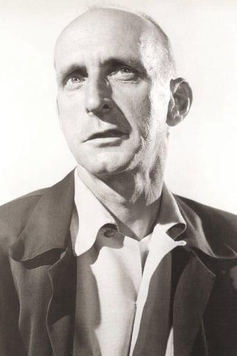 Image of Philip Coolidge