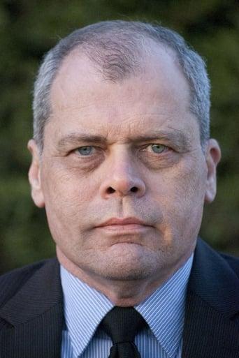 Picture of Price Carson