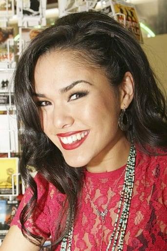 Image of Bianca Smith