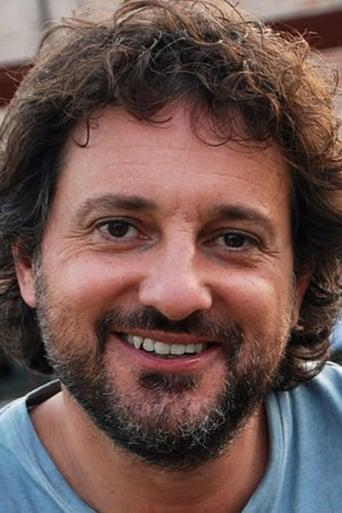 Image of Leonardo Pieraccioni