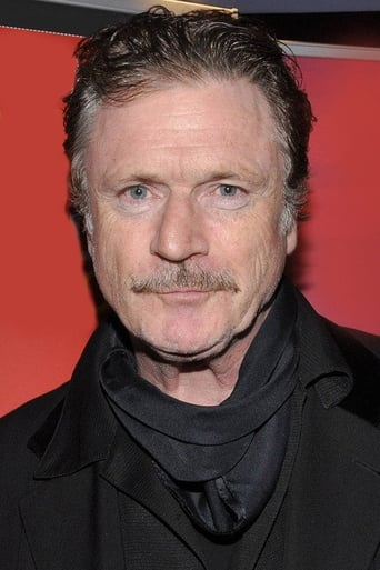 Image of Patrick Bergin