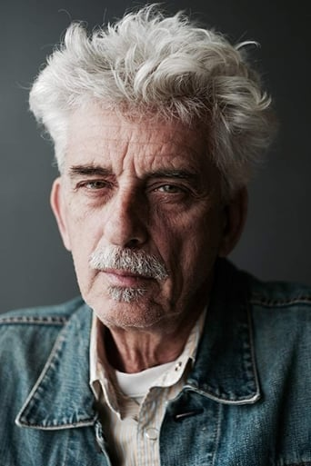 Image of Robert Amico