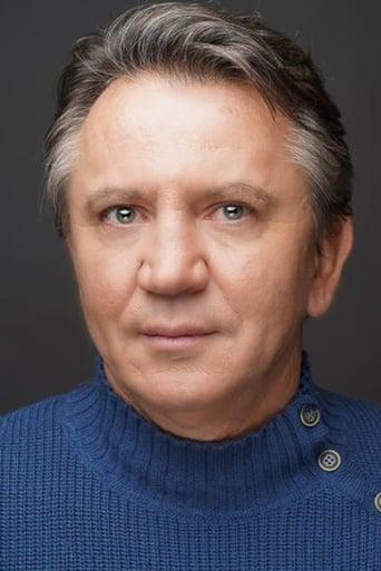 Image of Joaquim Nicolau