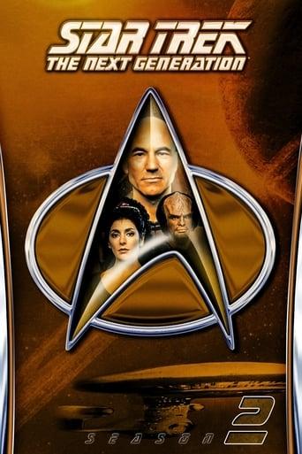 Season 2 (1988)