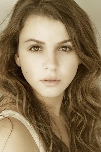 Image of Ariana DeFusco