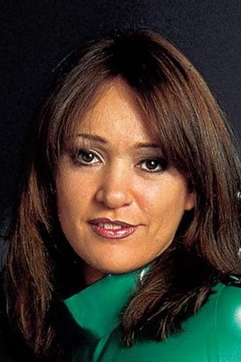 Image of Malena Conde