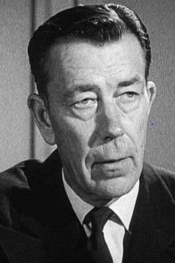 Kenner G. Kemp