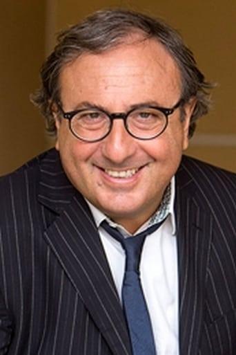 Image of Lucio Caizzi