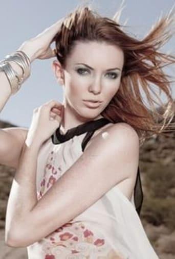 Image of Amanda Fields