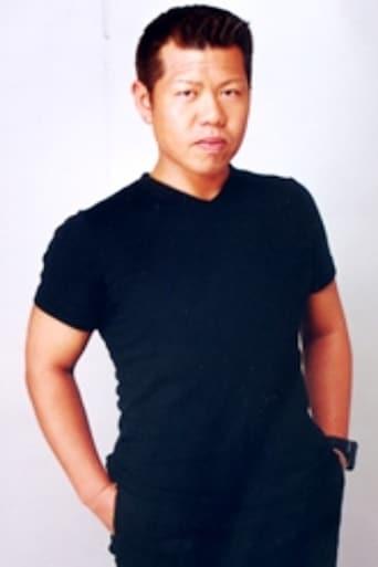 Image of Donpei Tsuchihira