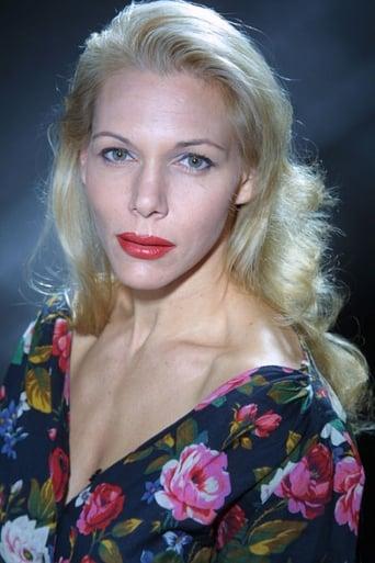 Image of Christina Engelhardt