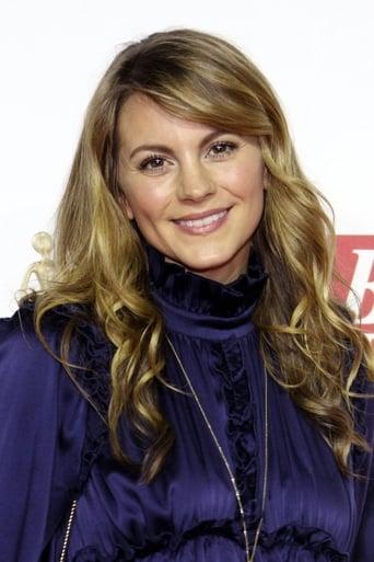 Image of Luise Bähr