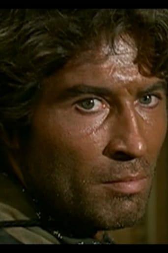 Image of Pietro Martellanza